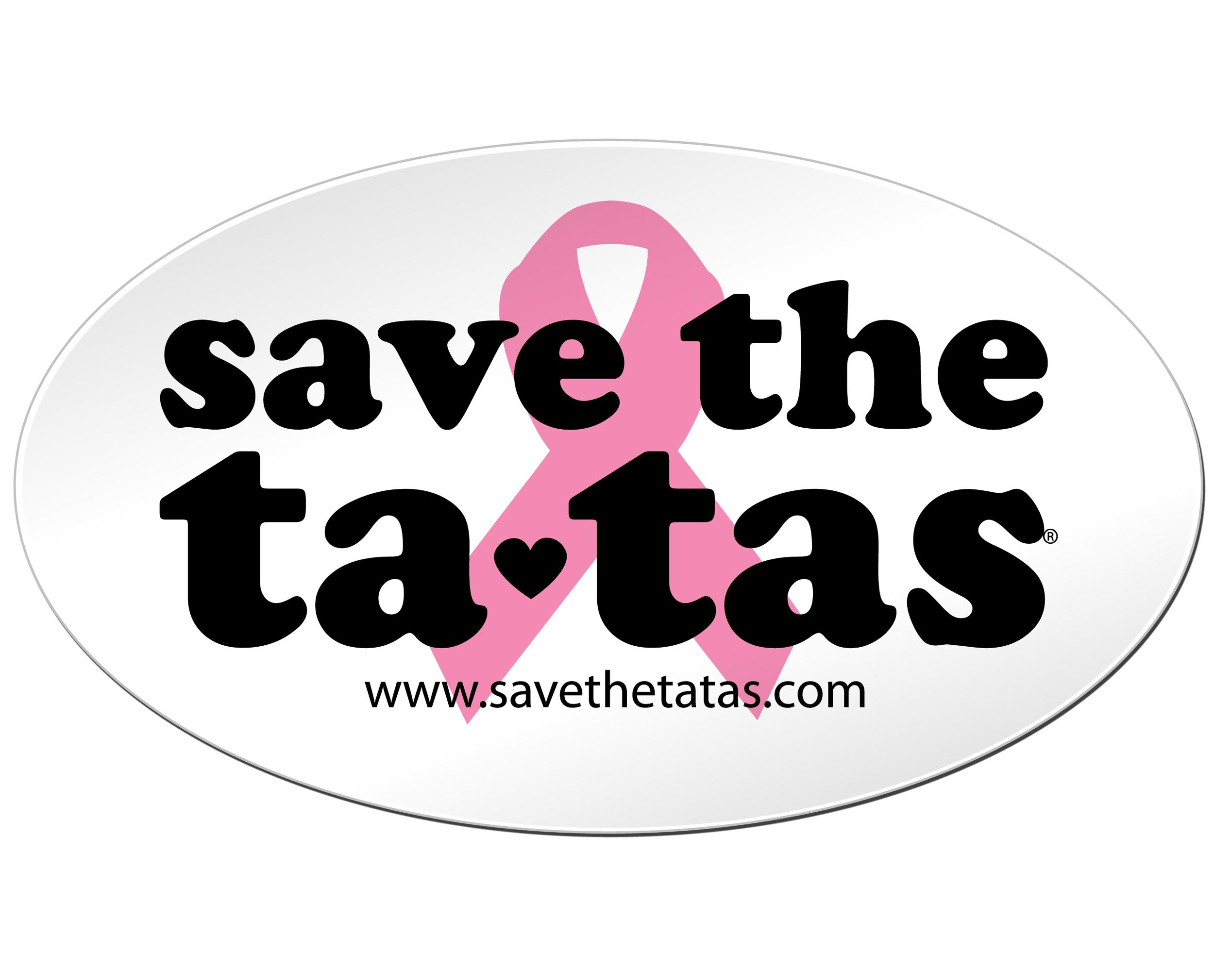 Feminist Feminism Goddammit Breast Cancer Save The Ta