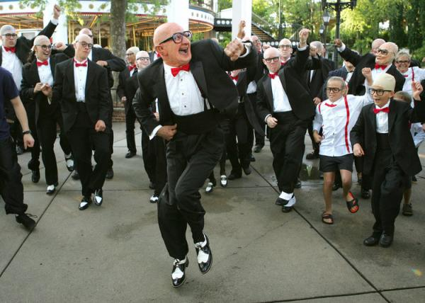 old-man-dancing.jpg