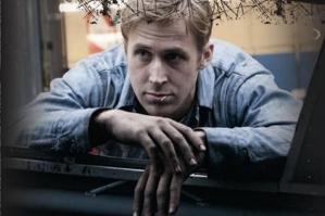 Ryan Gosling...Get Hiiiiiim!