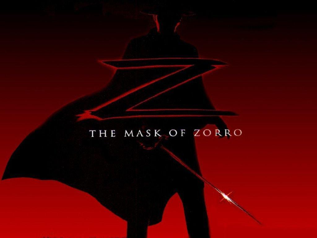 Displaying 19> Images For - The Mask Of Zorro Characters...: galleryhip.com/the-mask-of-zorro-characters.html