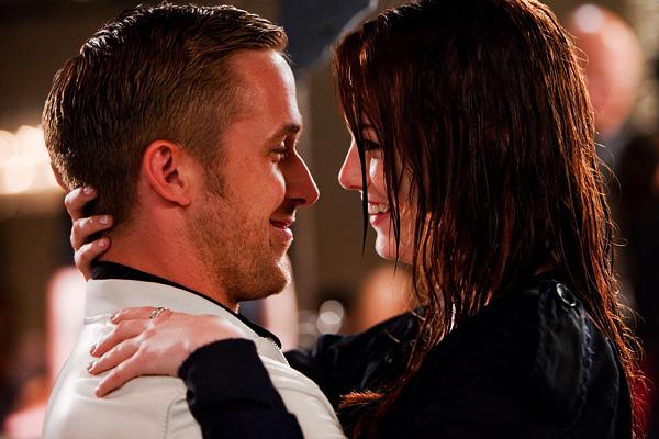 This Kiss...oh yeeeeeeah ;)